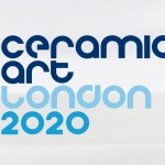 Ceramic Art London