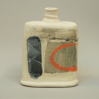 Fish Farm Bottle